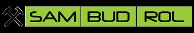 Opał - sklep z ekogroszkiem - Sambudrol
