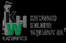 Katowicki Holding Węglowy SA