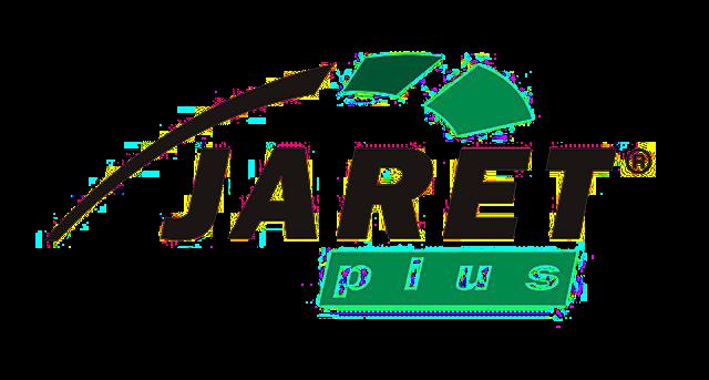 Ekogroszek workowany Jaret Plus