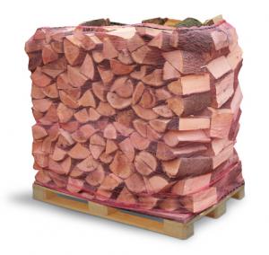 Kup wSAM-BUD-ROL: bukowe drewno kominkowe