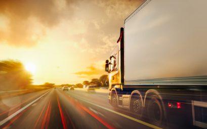 Transport biomasy bez niespodzianek
