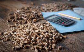 Ekogroszek, pellet czy gaz? Kalkulator wydajności – co musisz wiedzieć przy wyborze sposobu ogrzewania domu