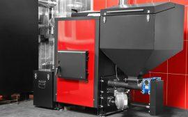 Okresowa kontrola indywidualnych urządzeń grzewczych na paliwa stałe – jak to robią w Europie?