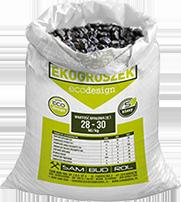 Ekogroszek Ecodesign