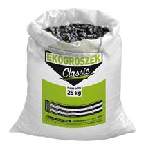 Ekogroszek Classic