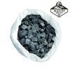 Obrazek Węgiel kamienny Orzech II - August II Mocny 25kg K