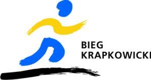 logobieg krapkowicki