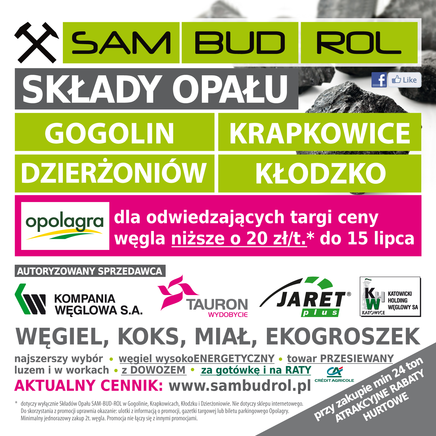 opolgra2015