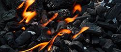 Ekogroszek – typ węgla