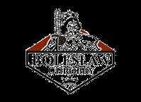 logo Chrobry